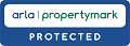 naea protected propertymark